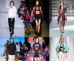 8 things to remember from SS2017 fashion week (part 2)