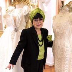 Yumi Katsura